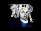 «мы©» под музыку Леди Гага) - Папарацци.для Викуси