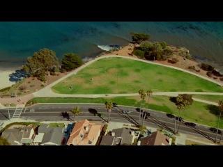 ��������� ���� / ������-������ / Cinema Verite (2011)