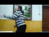 танцы с Гогой