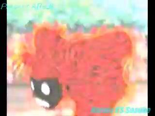 AMV Naruto vs Sasuke . Present ABeJl