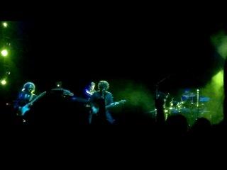 Anathema 05 11 2011 Glavclub